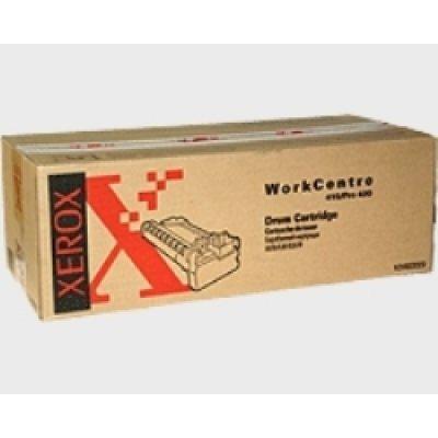 Копи Картридж WC Pro 415/420 (27000 страниц) (101R00023)Тонер-картриджи для лазерных аппаратов Xerox<br>барабан-картридж на 27000 страниц<br>