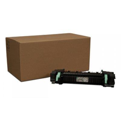 Фьюзер Phaser 6600/ WC 6505 220В (100 000 стр.) (115R00077)Фьюзеры Xerox<br>фьюзер<br>