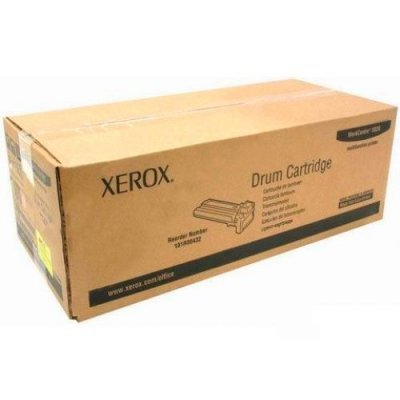 Копи-картридж WC 5019/5021 (80 000 стр.) (013R00670)Тонер-картриджи для лазерных аппаратов Xerox<br><br>