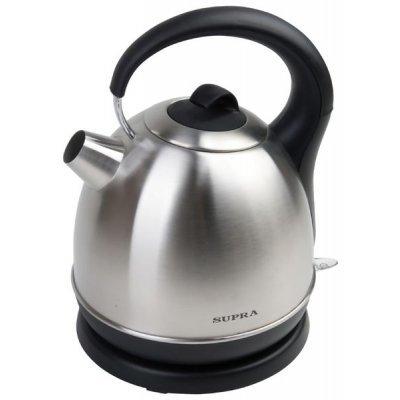 Электрический чайник Supra KES-1734 (KES-1734) электрический чайник supra kes 2008 kes 2008