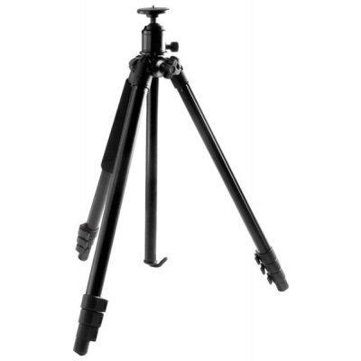 Штатив Rekam RTM-150 (RTM-150)Штативы для фотоаппаратов Rekam<br>Штатив Rekam RTM-150<br>