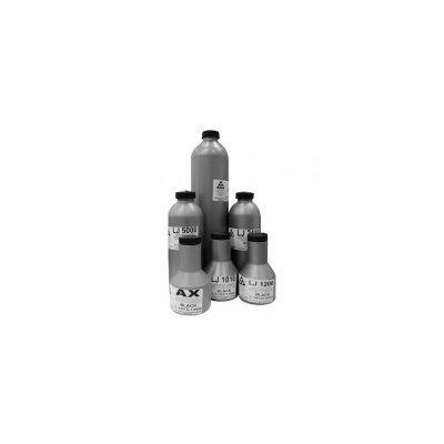 Тонер для лазерных аппаратов SuperFine SF-1215M-45G (SF-1215M-45G)Тонеры для лазерных аппаратов SuperFine<br>Тонер для принтера  HP Color LJ CP1215/1515/18/25/СМ1312/CM1415 (бут.45 гр.)<br>