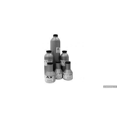 Тонер SuperFine для HP Color LJ CP1215/1515/18/25/СМ1312/CM1415 (бут.45 гр.) желтый (SF-1215Y-45G)Тонеры для лазерных аппаратов SuperFine<br>Тонер для принтера SuperFine для HP Color LJ CP1215/1515/18/25/СМ1312/CM1415 (бут.45 гр.) yellow<br>