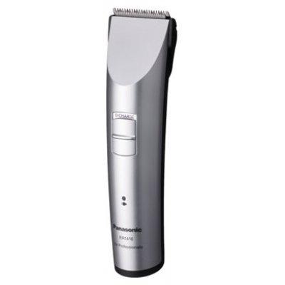 мультитриммер panasonic er gy10 cm 520 Триммер Panasonic  ER1410S520 (ER1410S520)