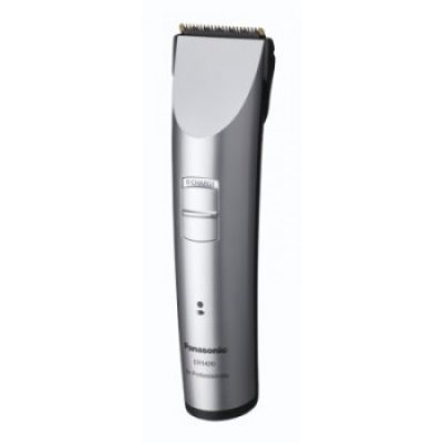 мультитриммер panasonic er gy10 cm 520 Триммер Panasonic ER1420S520 (ER1420S520)
