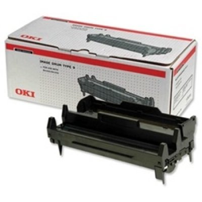 Фотокартридж Oki для B401/MB441/451 (Black) (44574307) 2x non oem toner cartridges compatible for oki b401 b401dn mb441 mb451 44992402 44992401 2500pages free shipping