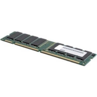 Модуль памяти Lenovo ThinkCentre 4GB PC-12800 DDR3-1600 UDIMM Memory (0A65729) (0A65729)