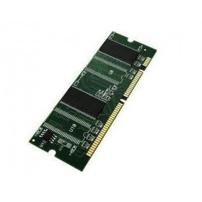 Модуль памяти 1Гб для Phaser 7100 (097S04488)Модули оперативной памяти печатных устройств Xerox<br>1GB  Rhaser 7100<br>