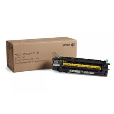 Фьюзер Phaser 7100 220В (100 000 страниц) (109R00846)Фьюзеры Xerox<br><br>