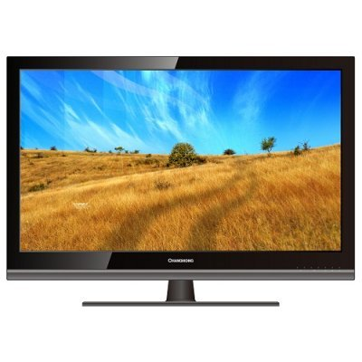 "Фото ЖК Телевизор 32"" Changhong LED32A4500"