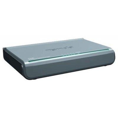 Коммутатор Tenda  G1005D (G1005D)Коммутаторы TENDA<br>TENDA G1005D 5-Port 10/100/1000 Mbps Ethernet Switch, Desktop Plastic Case,IEEE802.3, IEEE802.3u, IEEE802.3z, IEEE802.3ab, auto-MDI/MDIX, Storm-Protection<br>