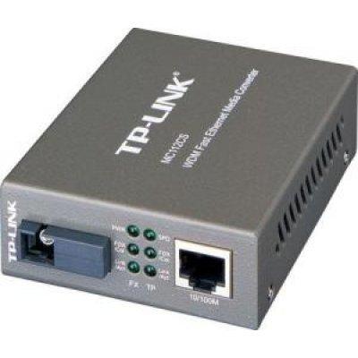 �������������� tp-link mc112cs (mc112cs)