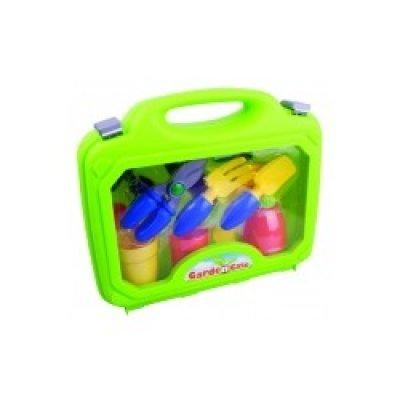 Набор игровой RED BOX Садовые принадлежности (25580) (25580)Игрушки наборы RED BOX<br><br>