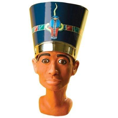 Набор скульптора EDU-TOYS Нефертити SK050 (SK050)