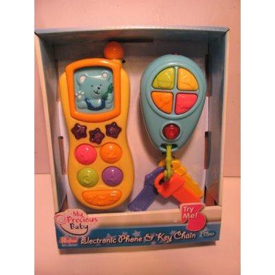 Игрушка развивающая RED BOX Телефон (25437) (25437)Игрушки развивающие RED BOX<br><br>