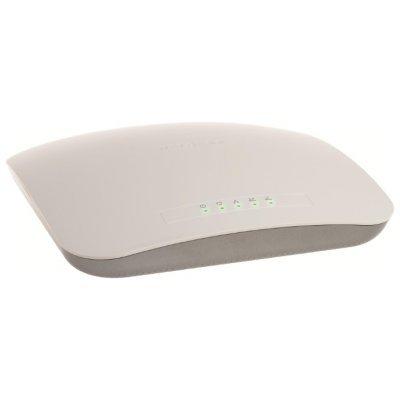 Wi-FI Точка доступа Netgear WNDAP620 (WNDAP620-100PES) wi fi точка доступа netgear wac730 wac730 10000s