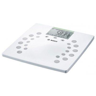 Весы Bosch PPW2360 (PPW2360), арт: 113179 -  Весы Bosch