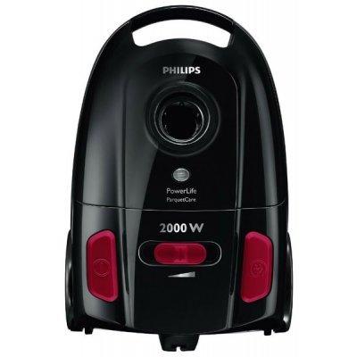 Пылесос Philips FC8454 (FC8454) пылесос philips fc8383 01 2000 375вт пылесб 3л hepa