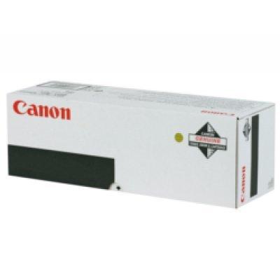 Тонер Canon C-EXV 40 TONER BK EUR (3480B006)Тонеры для лазерных аппаратов Canon<br>CANON C-EXV 40 TONER BK EUR<br>