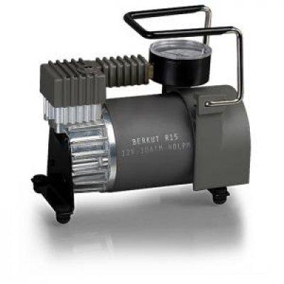Автомобильный компрессор Berkut R15 (R15)