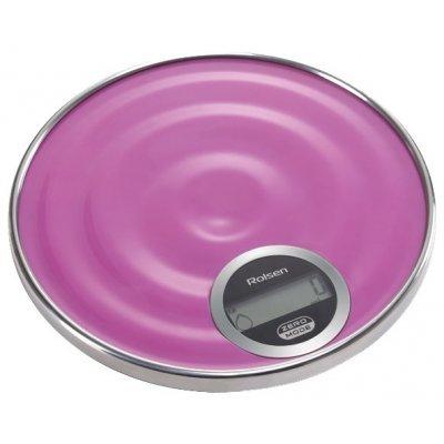 Кухонные весы Rolsen KS-2915 (KS-2915)