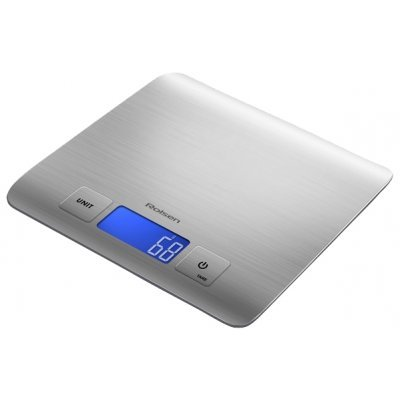 Кухонные весы Rolsen KS-2916 (KS-2916)
