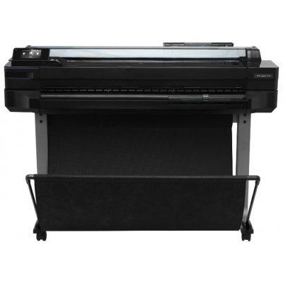 Плоттер HP Designjet T520 (CQ893A) (CQ893A)