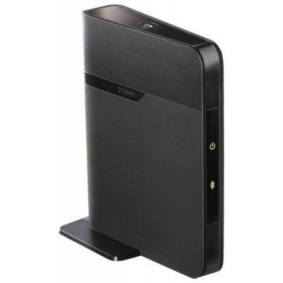 Wi-Fi роутер D-Link DAP-1513 (DAP-1513), арт: 113983 -  Wi-Fi роутеры D-Link