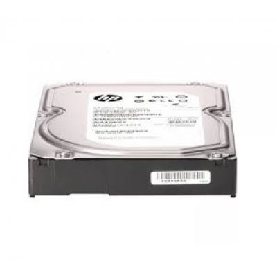 Жесткий диск 500GB HP 3.5(LFF) SATA 7.2k 6G NHP MDL HDD (659341-B21) (659341-B21)Жесткие диски серверные HP<br>500GB 3.5(LFF) SATA 7.2k 6G NHP MDL HDD (for HP Proliant Gen8 servers)<br>