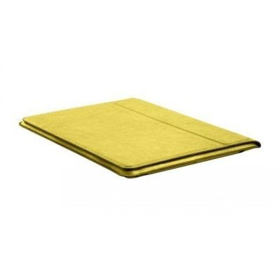 все цены на Чехол Forward для iPad 2 Slim Yellow (FCTPF10YWE) онлайн