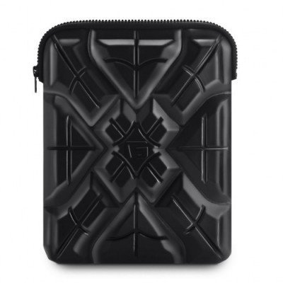 Защитный чехол Forward для iPad Extreme Portfolio Black (GCTCS01BKE)