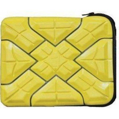 Защитный чехол Forward для iPad Extreme Sleeve Yellow (GCTSL01YWE)