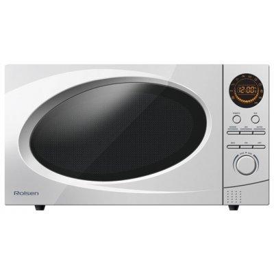 Микроволновая печь Rolsen MG1770TO (MG1770TO)