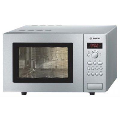 Микроволновая печь Bosch HMT75G451 (HMT75G451)