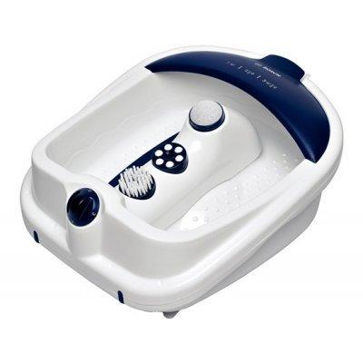 Массажная ванночка для ног Bosch PMF2232 (PMF2232)Массажные ванночки Bosch<br><br>