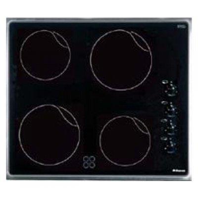 Электрическая варочная поверхность Hansa BHCI65123030 (BHCI65123030)Электрические варочные панели Hansa<br>варочная поверхность<br>