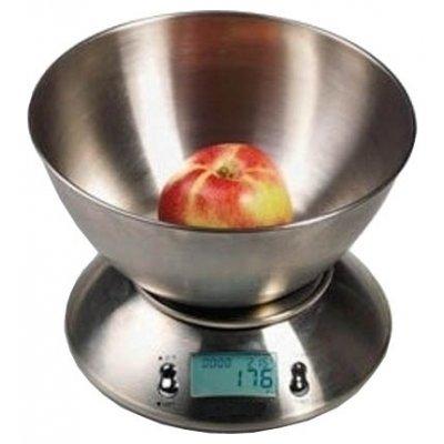 Кухонные весы Supra BSS-4095 (BSS-4095)