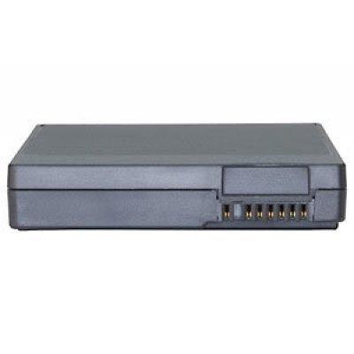 Аккумулятор для принтера HP 300 Series (Q5599A) цена и фото