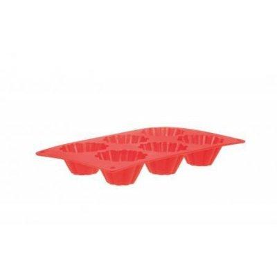 Форма для выпечки Marmiton 16025 (MAN16025)Формы для запекания Marmiton<br>Кекс мини, 6 ячеек<br>