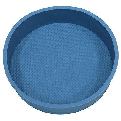 Форма для выпечки Marmiton 16033 (MAN16033)Формы для запекания Marmiton<br>Круг, глубокая<br>