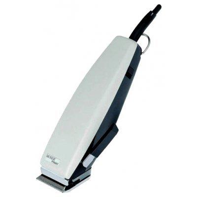 Машинка для стрижки Moser 1230-0051 (Pro 1230-0051)Машинки для стрижки Moser <br>универсальная, питание от сети, ширина ножа 46 мм<br>