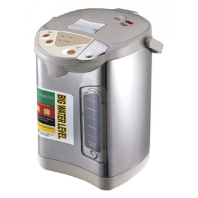 Электрический чайник Ves 2007 (VES2007) термопот ves ves 2007