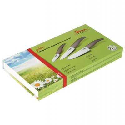 Набор ножей Zeidan Z-3032 (Z-3032)