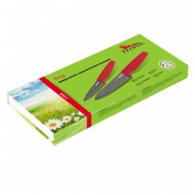 Набор ножей Zeidan Z-3049 (Z-3049)