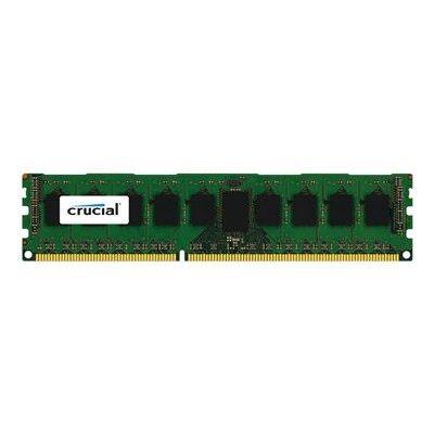 Модуль памяти Crucial 2GB DDR3 (pc-12800) 1600MHz (CT25664BD160B) (CT25664BD160B)Модули оперативной памяти ПК Crucial<br>1 модуль памяти DDR3L<br>объем модуля 2 Гб<br>форм-фактор DIMM, 240-контактный<br>частота 1600 МГц<br>CAS Latency (CL): 11<br>