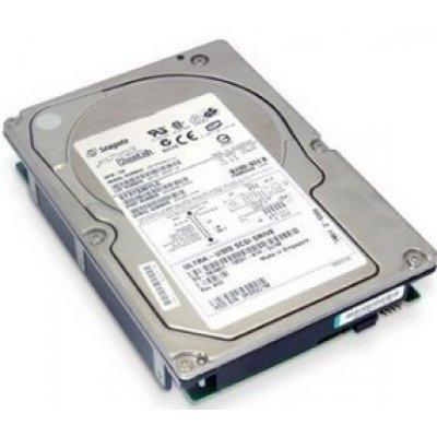 Жесткий диск Dell 900GB 2.5 (400-22932) (400-22932)Жесткие диски серверные Dell<br>SAS 6Gbps 10k 2.5 HD Hot Plug - Kit<br>