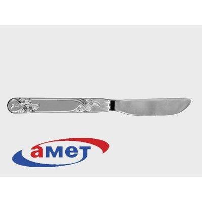 Нож Амет 1c227 (1c227)