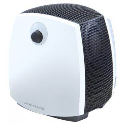 Воздухоочиститель Boneco Air-O-Swiss W2055A (W2055A) мойка воздуха boneco 2055 air o swiss
