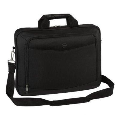 Сумка Dell Pro Lite 16 Business Case (460-11738)Сумки для ноутбуков Dell<br><br>