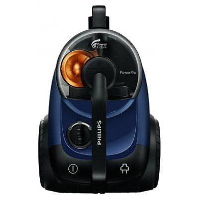 Пылесос Philips FC8761 (FC8761) пылесос philips fc8761 2000вт синий